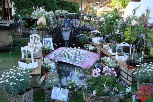 Articoli per arredare il giardino