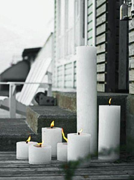sveče