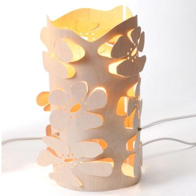 Ekološka svetila