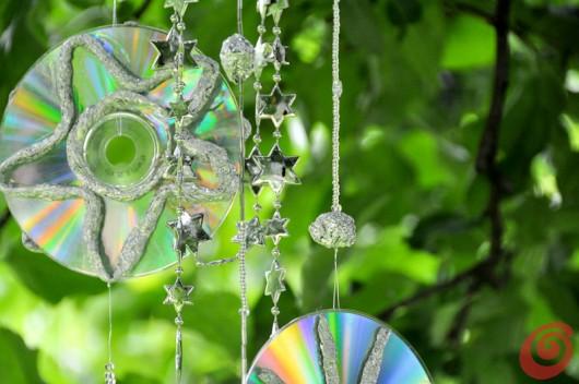 scacciaspiriti-acchiappasogni-vecchi-CD