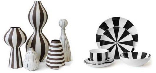 Beautiful Oggettistica Per La Cucina Contemporary - Design & Ideas ...