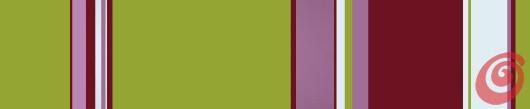 Scegliere i colori giusti