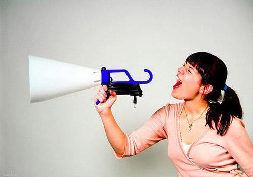 lampade design: spunti e idee anche per il fai da te