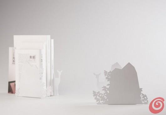 Appree Južna Koreja pisarniški pripomočki dizajn