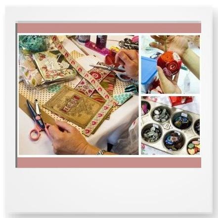 lista dei desideri per i regali di natale