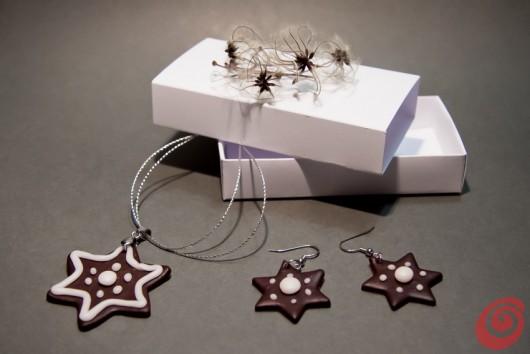 Božično-novoletni okraski