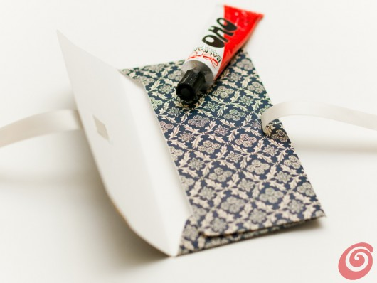 le buste per confezionare i regali, ideali se non sapete come regalare dei biglietti o del denaro