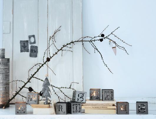 walther & co., decorazioni natalizie e addobbi natalizi scandinavi, lumini, addobbi per esterno, materiali naturali