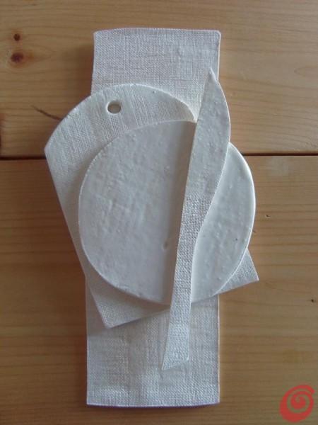 Le ceramiche Elephant Ceramics di Michele Michael,