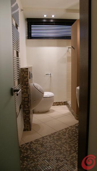 Ristrutturare e arredare un bagno piccolo: dal progetto alla realizzazione – Casa e Trend