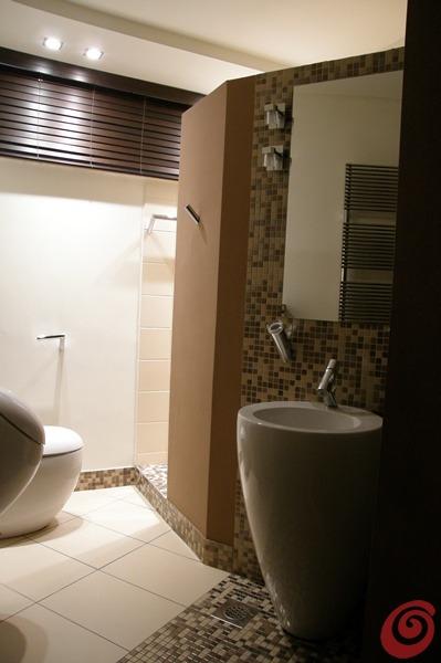 Ristrutturare e arredare un bagno piccolo: dal progetto alla realizzazione