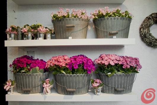 Addobbare il giardino con le decorazioni pasquali casa e trend - Addobbi pasquali per casa ...