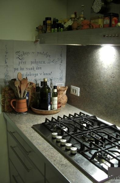 Progettare e arredare la cucina – i consigli pratici dell ...