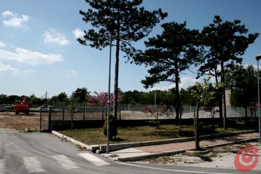 I lotti in vendita alla Zona artigianale di Aurisina mettono a disposizione dei terreni per attività artigianali e commerciali ben serviti. Un'opportunità imprenditoriale in Friuli Venezia Giulia.