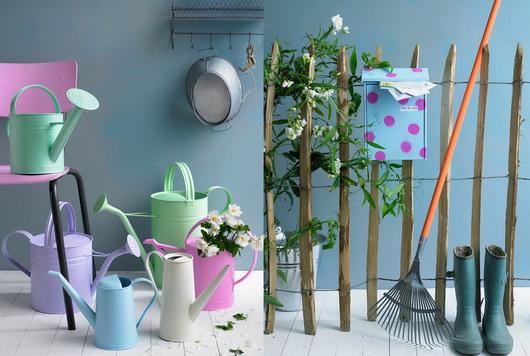 Quali colori scegliere per decorare la casa La questione della scelta della tavolozza di colori per la nostra casa spazia dalle pareti da tinteggiare ai mobili e ai complementi d'arredo. Quali sonole regole da rispettare?