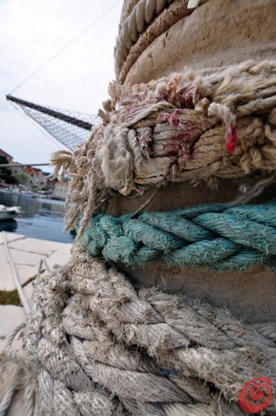 L'isola di Brac, una fusione di bellezze naturali e patrimonio storico