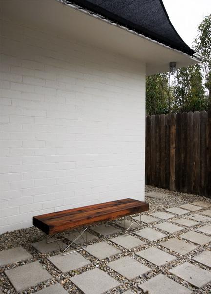 brick house rinnovare la casa passo dopo passo casa e trend