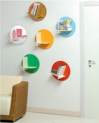 idee_studio_in_casa