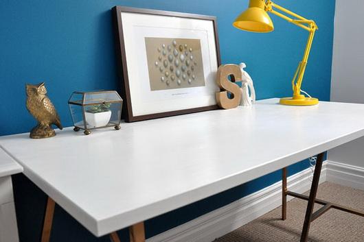 Ikea ideje za preoblikovanje dom in stil - Piani lavoro cucina ikea ...