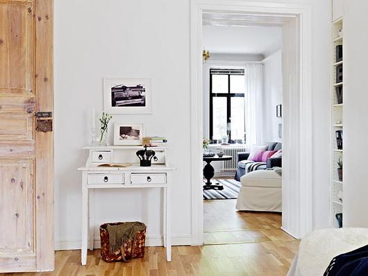 Idee e soluzioni per arredare l\'angolo studio in casa – Casa e Trend