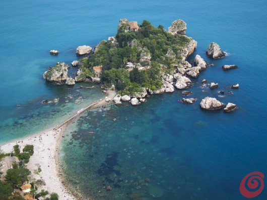 Sicilia, maestosità e scorci quotidiani