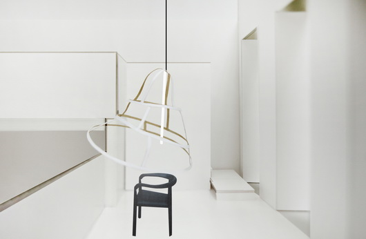 Milano Design Weekend, un'occasione per incontrare il design