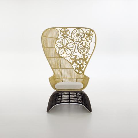 Milano Design Weekend, priložnost za srečanje z italijanskim oblikovanjem