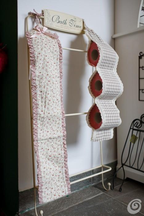 Idee per i regali di natale per la cucina e il bagno