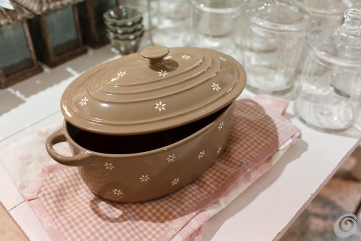 Idee per i regali di natale per la cucina e il bagno – Casa ...