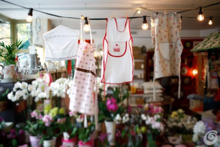 Idee per i regali di natale per la cucina e il bagno – Casa e Trend