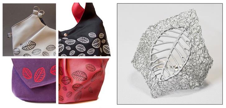 Idee per i regali di natale - gli accessori moda