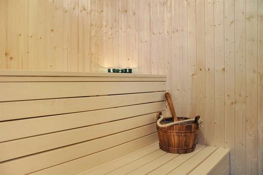 Vikend hiša za smučarske radosti v Åreju