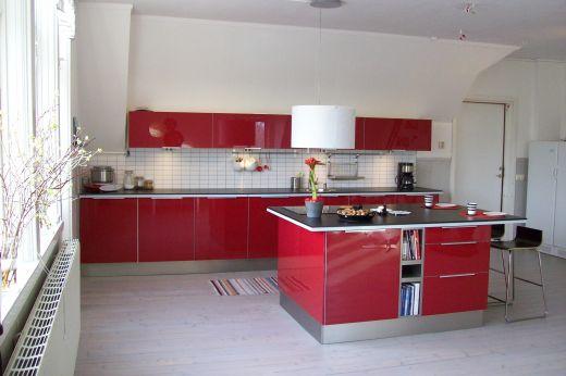 Beautiful ikea cucine genova pictures ideas design - Mobili cucina genova ...