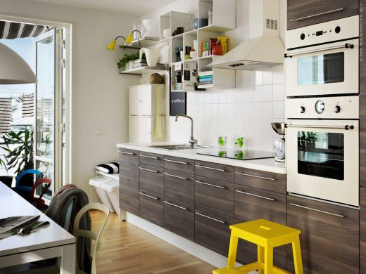 Awesome Mensole Cucina Ikea Images - Skilifts.us - skilifts.us