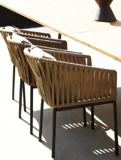 Il salone del mobile 2012 i mobili da giardino casa e for Case a buon mercato in mammoth ca