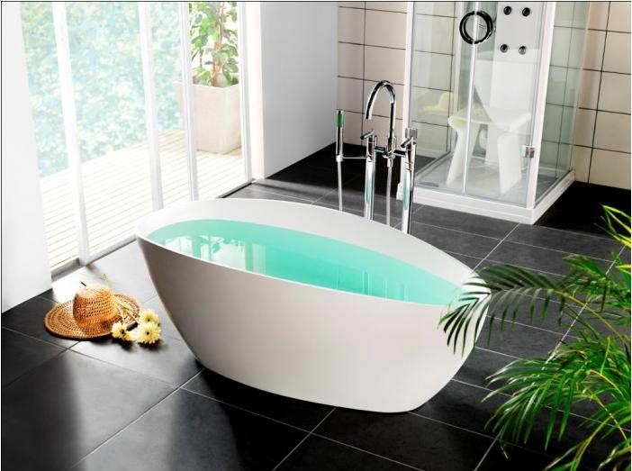 vasca da bagno arredo | sweetwaterrescue - Ruini Arredo Bagno Casalgrande