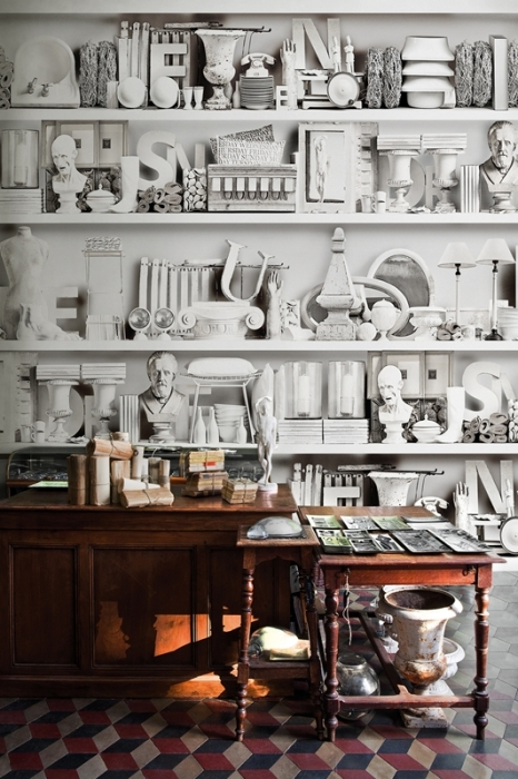 Stunning Carta Da Parati In Cucina Ideas - Ideas & Design 2017 ...