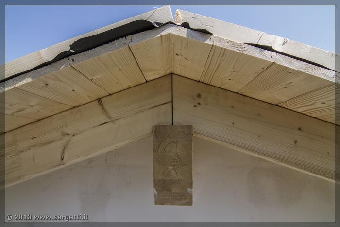 Costruire una casa prefabbricata in tempo di crisi ii for Casa tradizionale giapponese significa