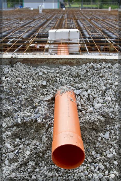 Costruire una casa prefabbricata in tempo di crisi i for I costruttori costano per costruire una casa