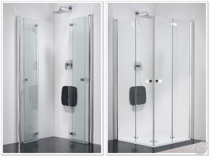 Bagni Piccolissimi Soluzioni : Idee per ristrutturare un bagno piccolo ma completo u2013 casa e trend