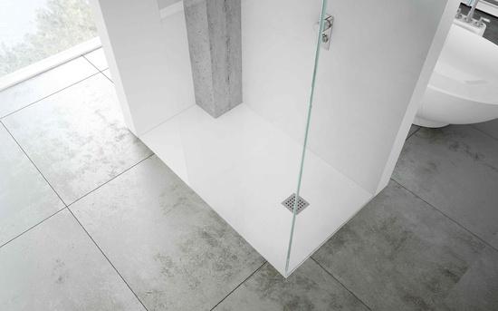 Vasca Da Bagno In Inglese Misure : Mitepek vasca da bagno in stile inglese freestanding