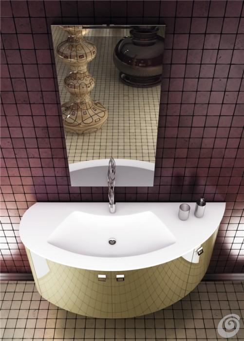 Idee per ristrutturare un bagno piccolo ma completo – Casa e Trend