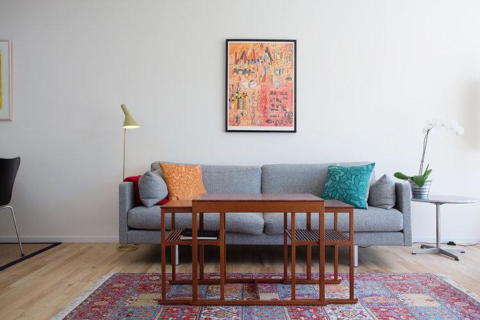 Tappeto Morbido Salotto : Tappeto salotto flax tappeti salotti tappeto special cocoon