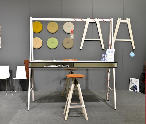 Come progettare un ufficio online casa e trend for Progettare le proprie planimetrie