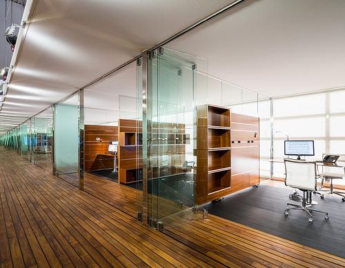come progettare un ufficio online casa e trend