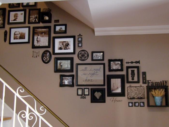 Ben noto 7 progetti estivi di decorazione per rendere la tua casa più  OK38