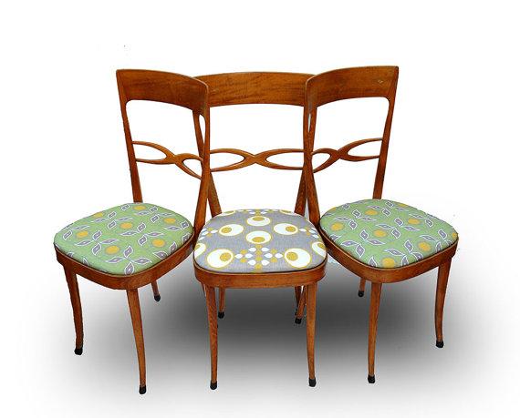 sedie-recupero-rivestimento