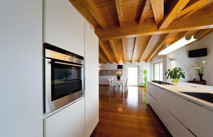 10 regole per rendere la vostra casa di lusso casa e trend for Casa moderna in legno