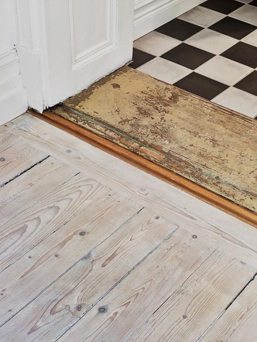 Come rinnovare la cucina vecchia e datata – Casa e Trend