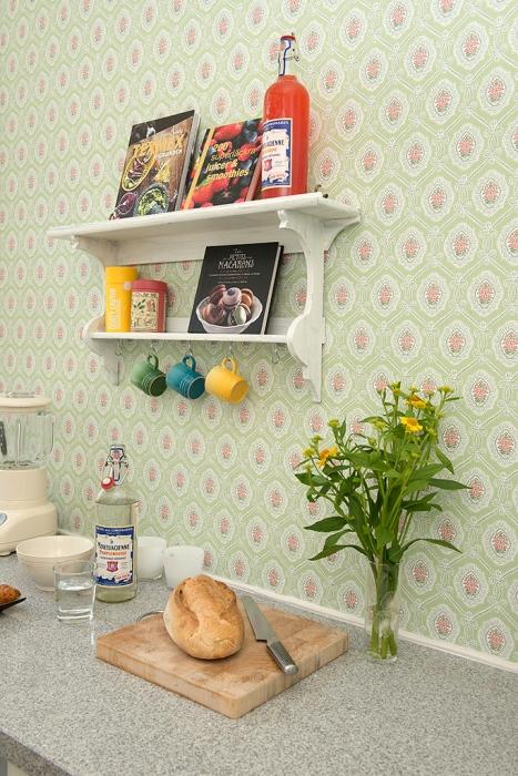 cucine recupero cucine vintage soluzioni per recuperare cucina